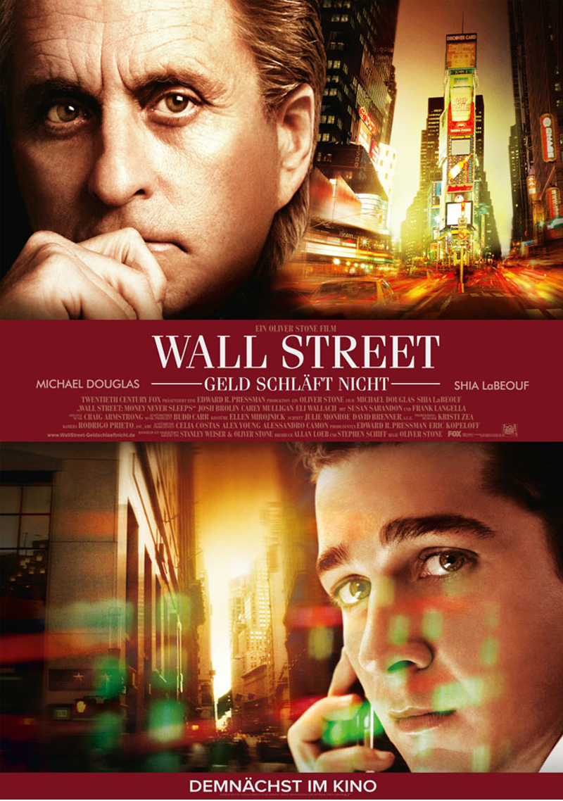 wall-street-money-never-sleeps-poster