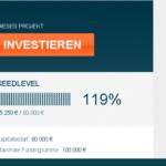 Seedlevel_hoch
