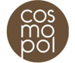 Logo Cosmopol bei Seedmatch