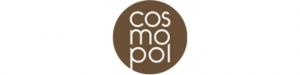 Logo Cosmopol bei Seedmatch