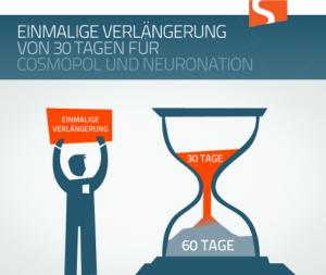 Seedmatch_NeuroNation_Cosmopol_Crowdfunding_verlaengert