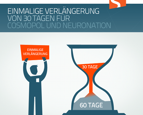 Seedmatch_NeuroNation_Cosmopol_Crowdfunding_verlaengert