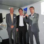 Vision Award Seedmatch Clef-Wuendisch-Sauer