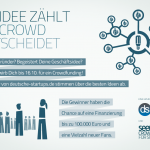 deutsche-startups.de_Seedmatch_Aktion_Startups
