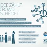 deutsche-startups.de_Seedmatch_Aktion_Startups_klein