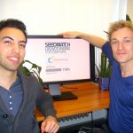 NeuroNation Crowdfunding für Startups erfolgreich