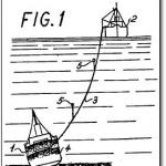 Patent Schiff