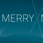 Merry Christmas Mikroinvestoren