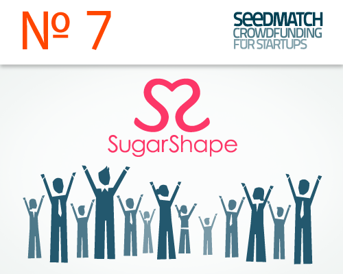 SugarShape_Crowdfunding_bei_Seedmatch