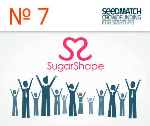 SugarShape_Crowdfunding_bei_Seedmatch