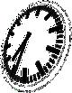 Seedmatch Uhr Symbol