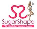 sugarshape_Logo_Newsletter_Seedmatch