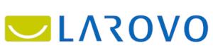 Logo Larovo