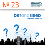 Startup_betandsleep_bei_Seedmatch_im_Crowdfunding