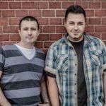 Startup rankseller nach dem Crowdfunding