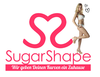 SugarShape bei Seedmatch