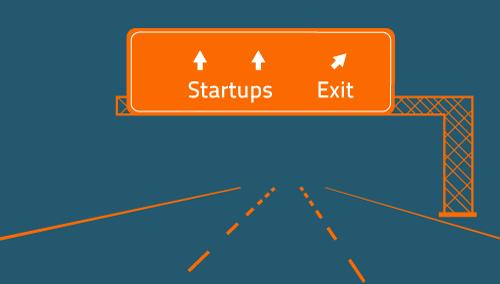 Exitbeteiligung als Crowdinvestor: Langfristig am Erfolg eines Startups bei Seedmatch partizipieren