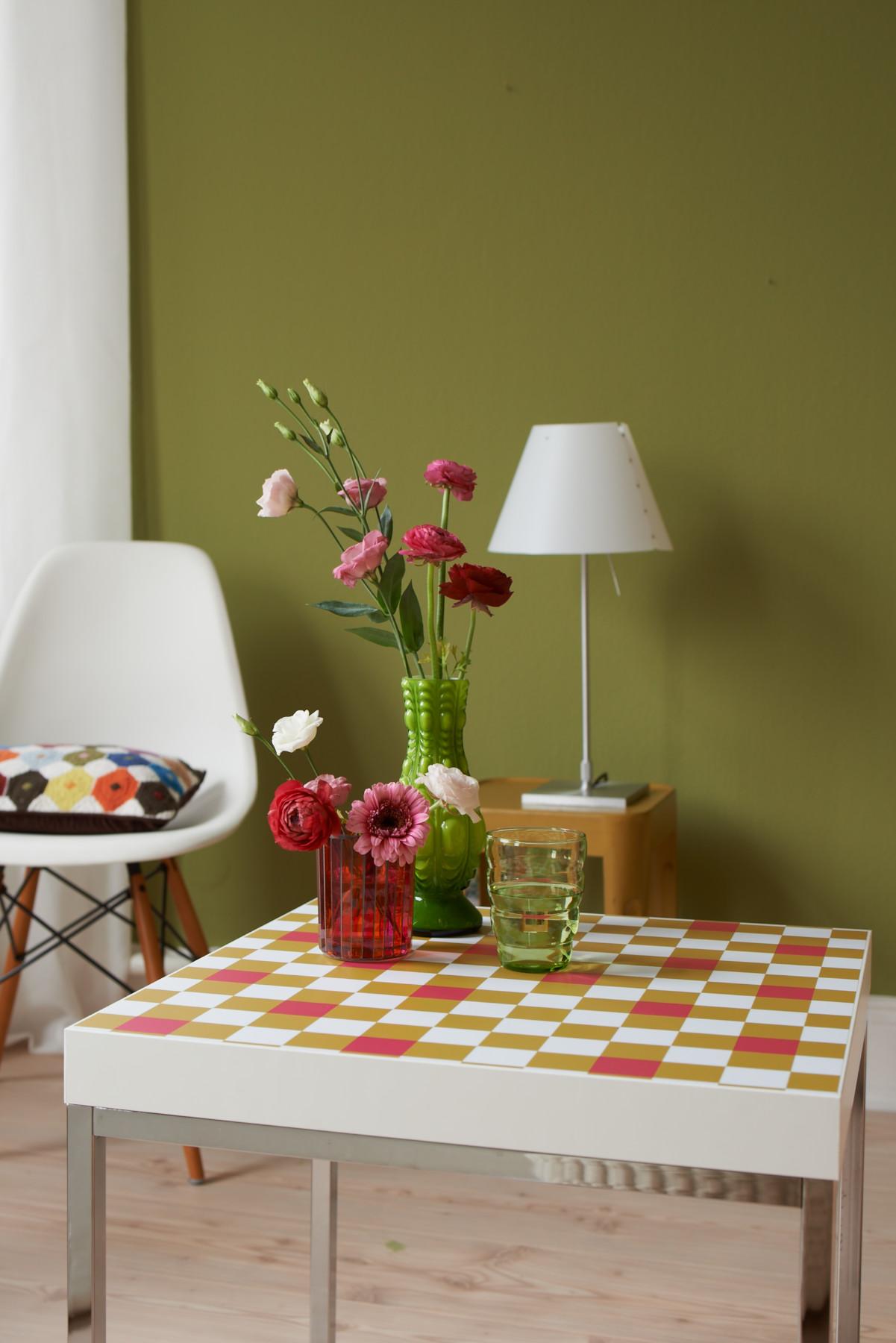 Wandfarbe schlafzimmer ideen: schlafzimmer rot inspirationen in ...