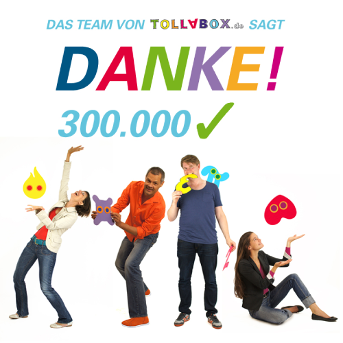 Tollabox