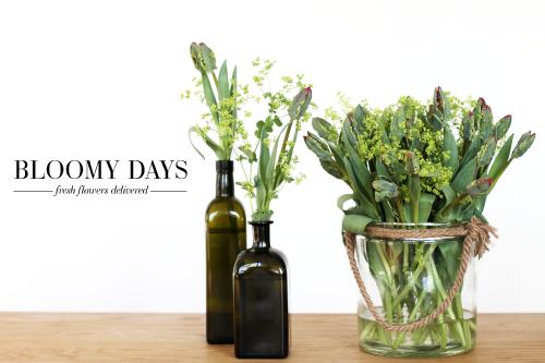 Bloomy-Days_Blumen