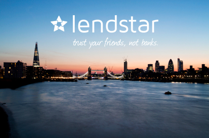 Lendstar_London