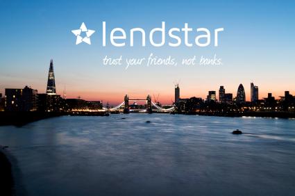Lendstar ein Startup von Seedmatch