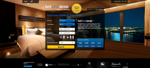 betandsleep_Website