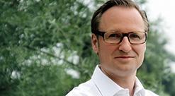Lars Olbrich AoTerra ein Startup bei Seedmatch