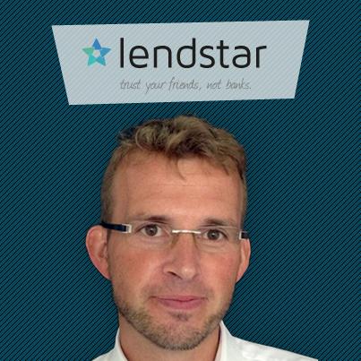 Lendstar_neuer-Investor_Torsten-Schmale2