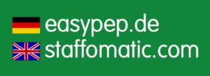 easypep_update_3