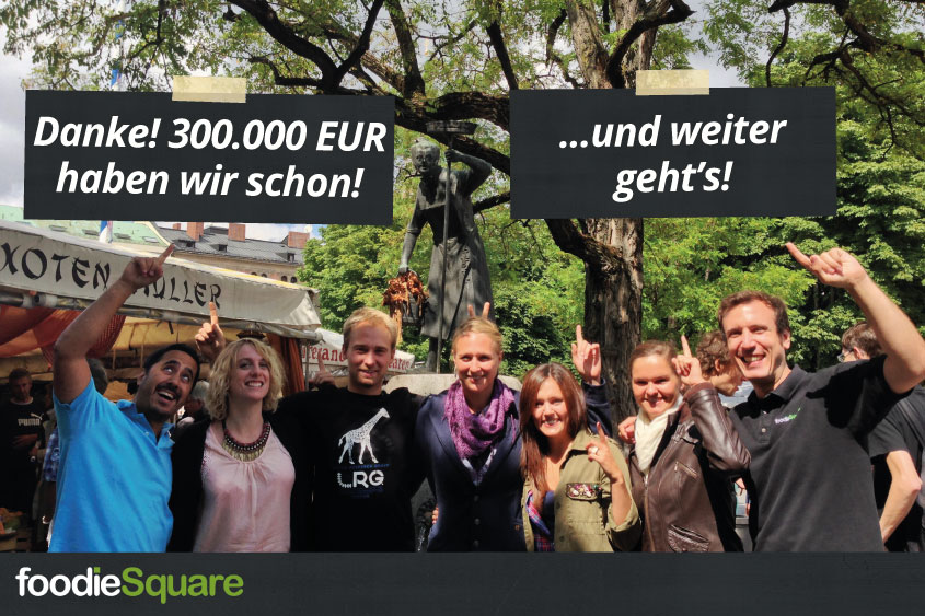 foodieSquare_Danke_300.000