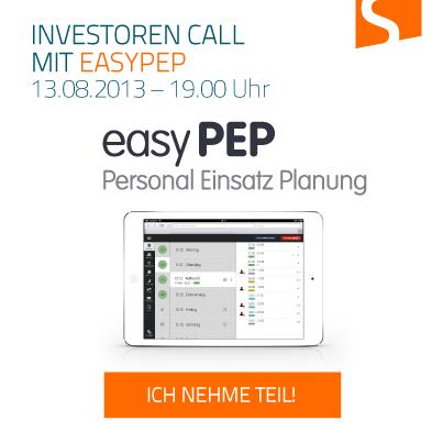 investoren-call_easyPEP