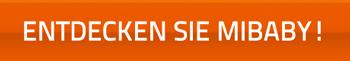 Startup miBaby bei Seedmatch