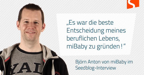 130918_bjoern_anton_2_blog