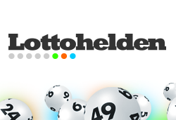 Lottohelden bei Seedmatch