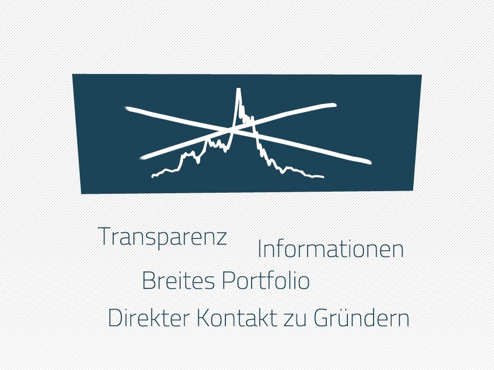 Crowdfunding Irrtuemer Portfolio Transparenz