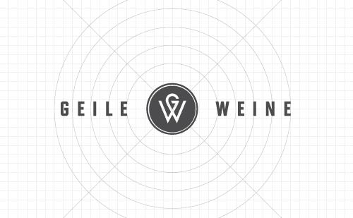 131219_geile_weine_brand