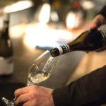 Weinprobe bei GEILE WEINE