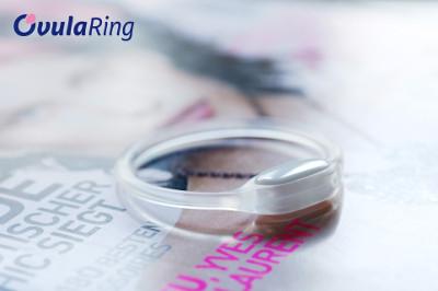 OvulaRing_Zeitung_Logo2
