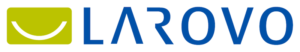 larovo_logo_presse