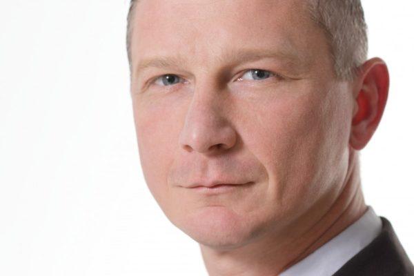 LEDORA Geschäftsführer Harald T.