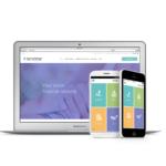 Lendstar App Update
