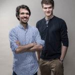 Protonet ein Startup bei Seedmatch