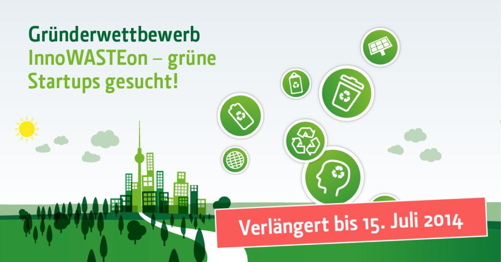 green-alley_fb_verlaengert