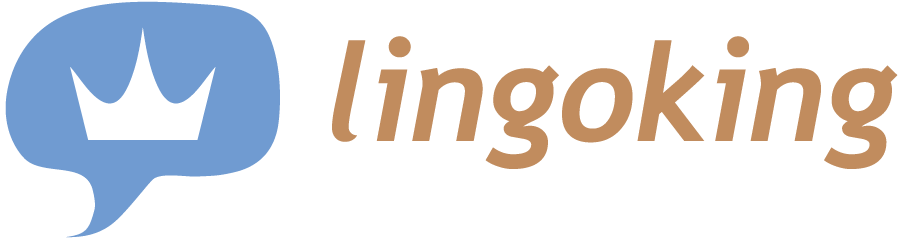 lingoking_logo