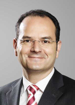 Portrait Jacques Rohayem