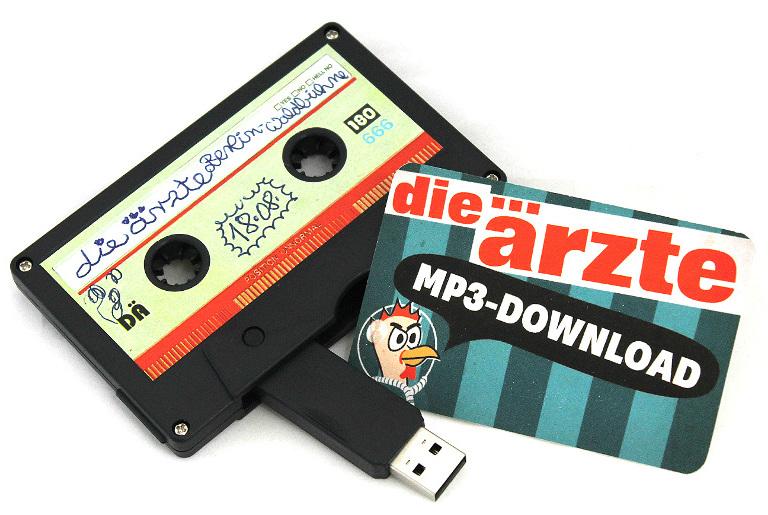 bleeckerstreet_aerzte-kassette