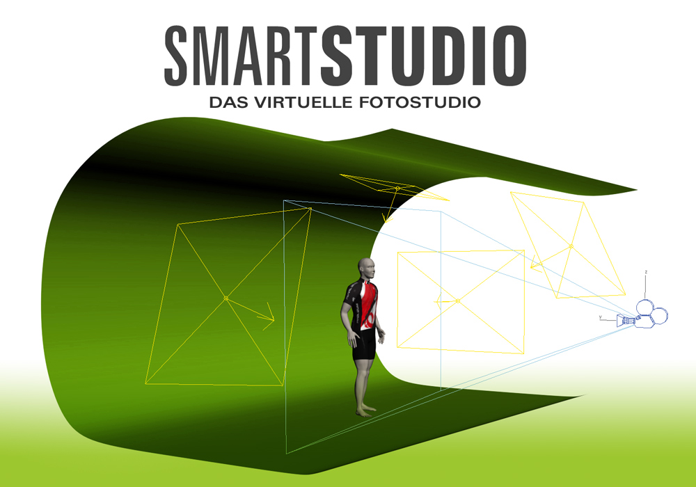 smartview360_smartstudio