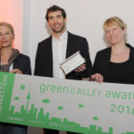 GreenLab Berlin