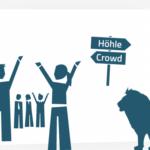 Höhle_der_Löwen_vs_crowd